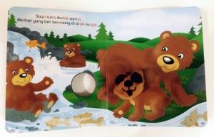 bukuboneka_beruang