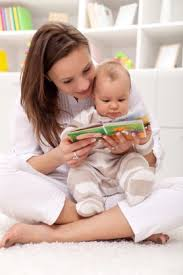 read to baby_2