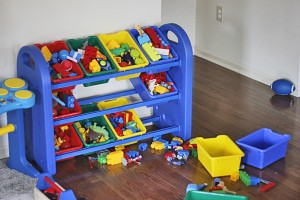 how-to-organize-toys