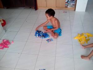 mainan terabur 2