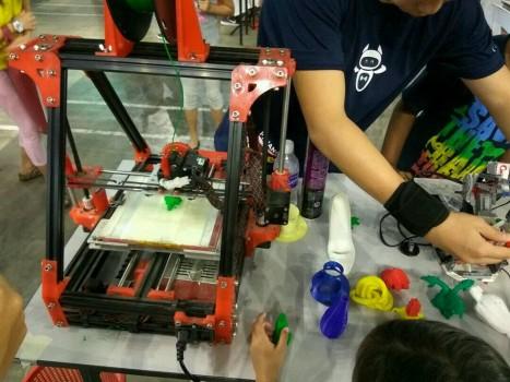 3d-printer-custom