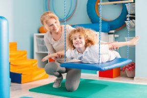 Cara Rujuk Anak Lambat Bercakap ke Hospital