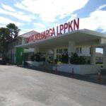 LPPKN Kepala Batas, Pulau Pinang