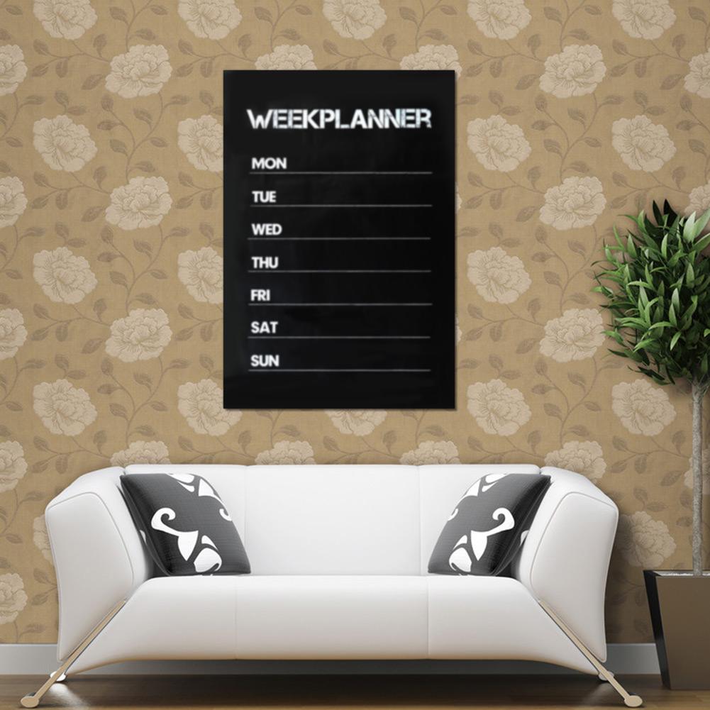 blackboardstcikerweeklyplanner