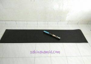 blackboardstickersaiz