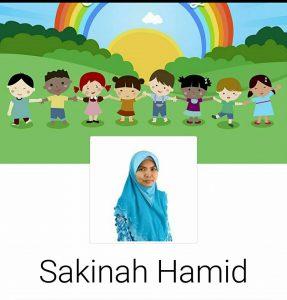 sakinahhamid