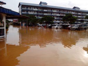 banjirbesarkelantan
