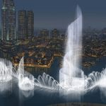 dubaiwaterfountain