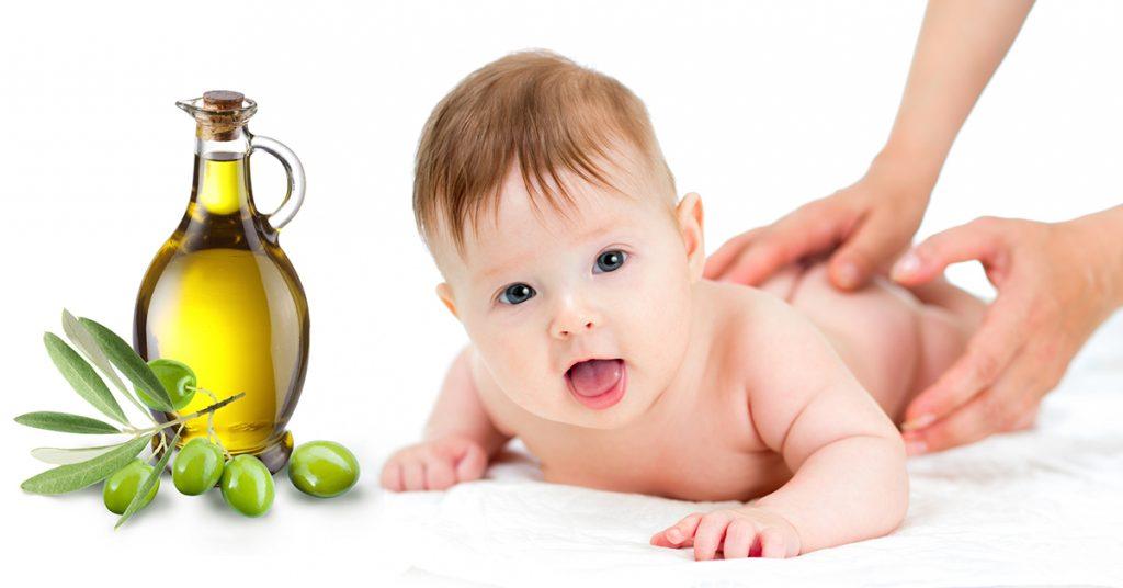 Bahan Kimia ini Perlu Dielakkan dalam Produk Bayi