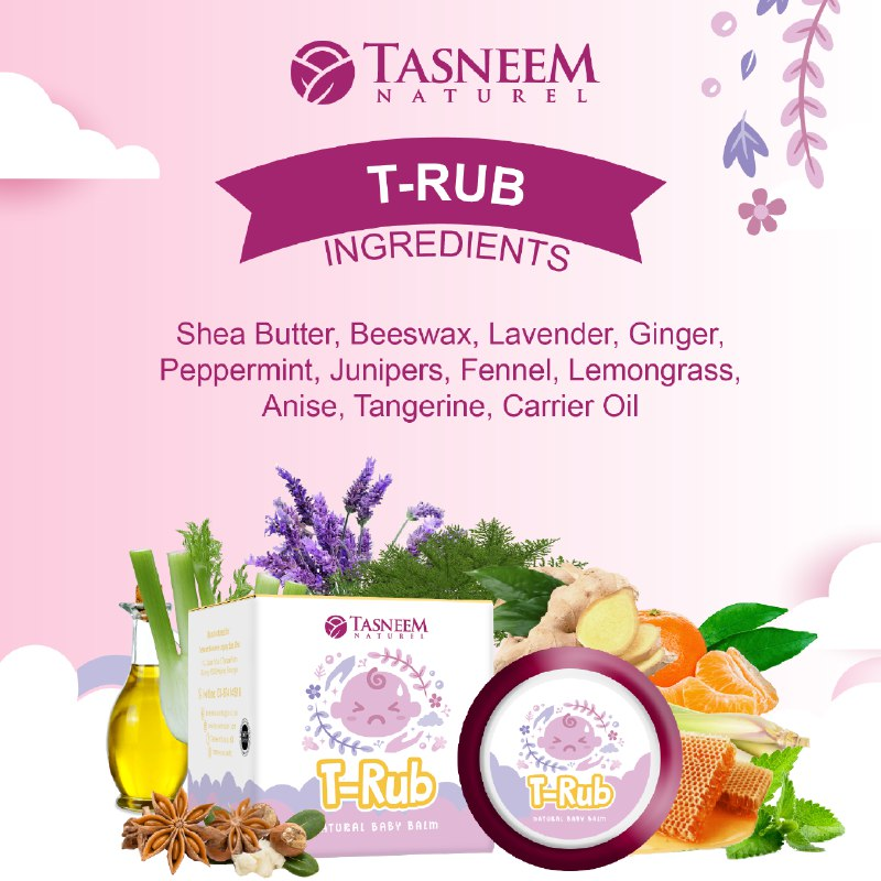bahan-t-rub-tasneem-naturel