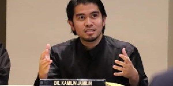 Photographic Memory ; Kaedah dan Teknik Hafazan Al Quran Berkesan