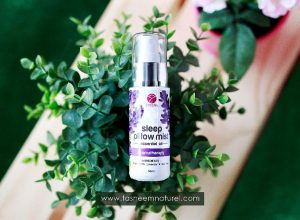 http://sakinahamid.com/product/sleep-pillow-mist-tasneem-naturel/