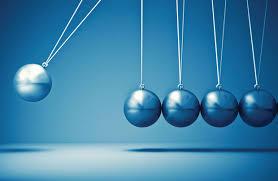 5 Tips Sentiasa Bersemangat dalam Bisnes