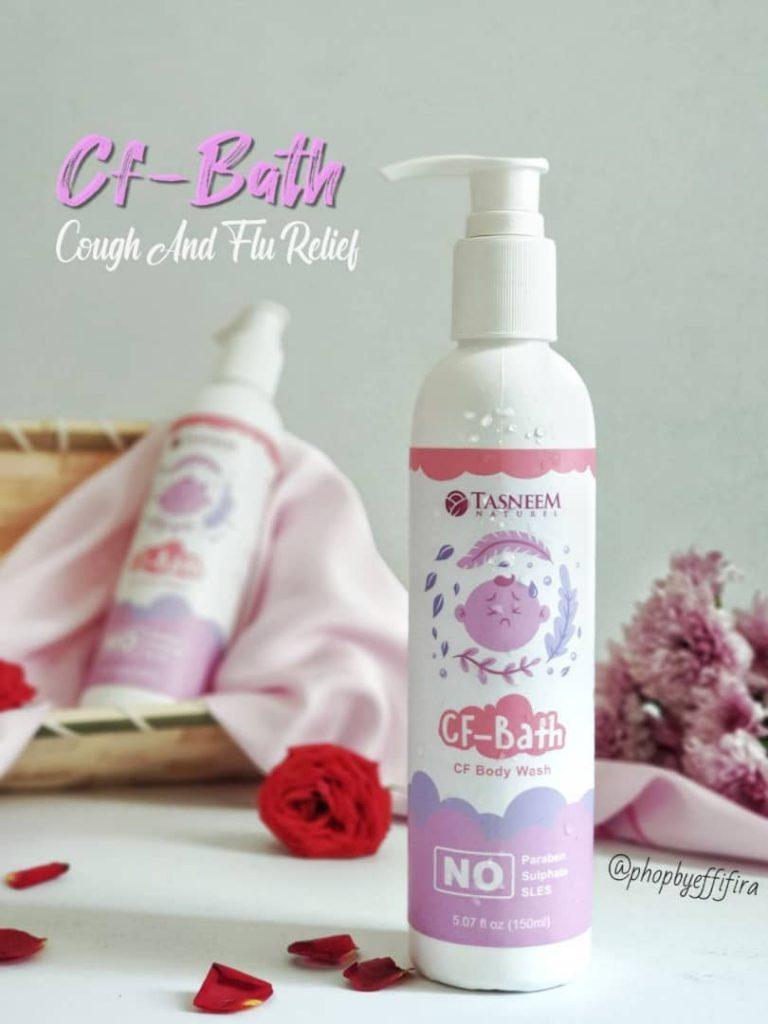 cf-bath-tasneem-naturel-mandian-untuk-batuk-dan-selsema