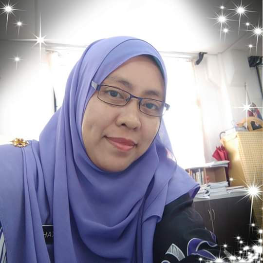 Agen Tasneem Naturel Kulai, Johor