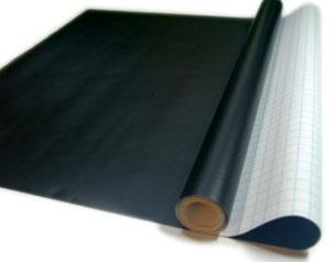 Blackboardsticker