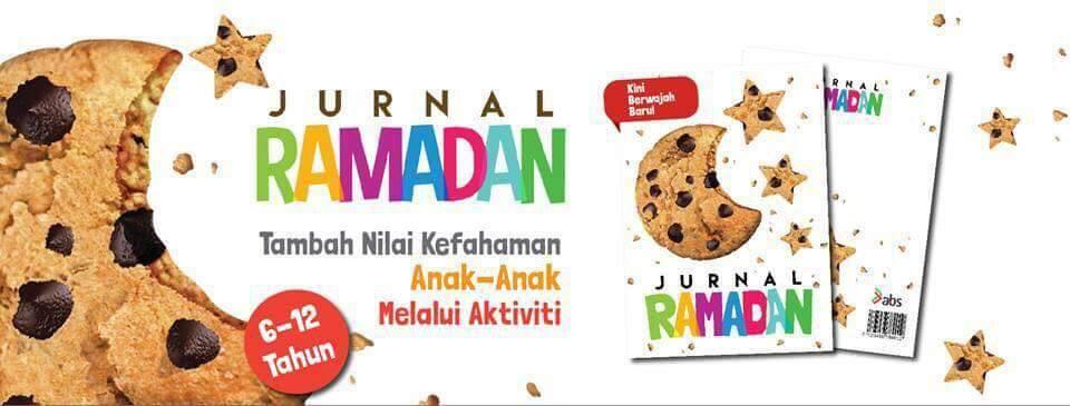 jurnalramadan