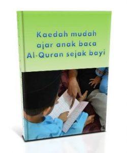 buku-ajar-anak-baca-quran