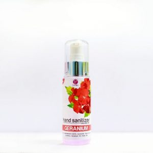 Hand sanitizer Tasneem Naturel