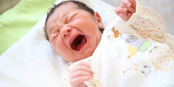 5 Jenis Ubat Selsema yang Selamat untuk Bayi dan Kanak-kanak