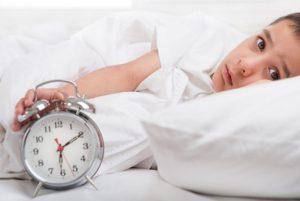 sleep pillow mist spray tidur untuk susah tidur malam