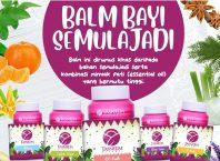 Kedai-bayi-dan-farmasi-jual-balm-Tasneem-di-Kedah