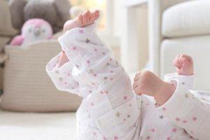 Tasneem Naturel Lancarkan New Baby Range, Produk Bayi Terbaik di Malaysia