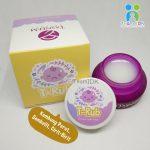 Pakej-Newborn-Tasneem-Naturel-Persediaan-Penting-Sambut-New-Baby