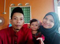 family haida